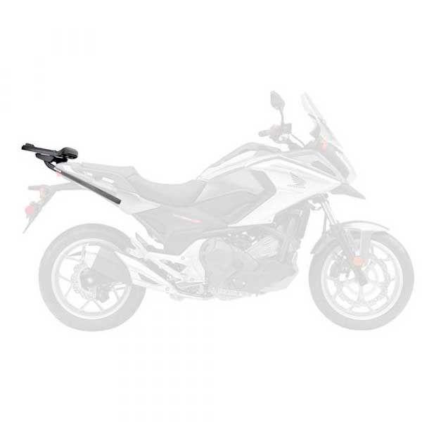 Soporte Baul Shad Para Honda NC750 H0NT75ST