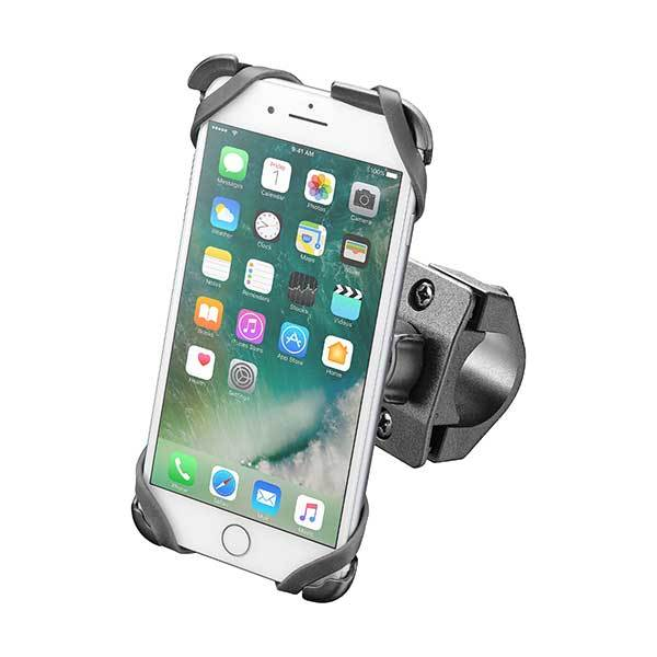Soporte Cradel Interphone Iphone 6 Plus 7 Plus 8 P