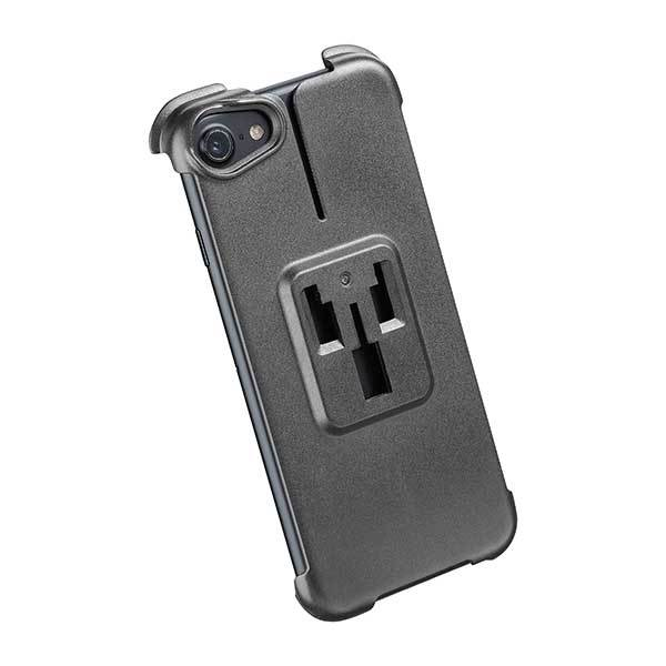Soporte Cradel Interphone Iphone 7/ 6S/ 6