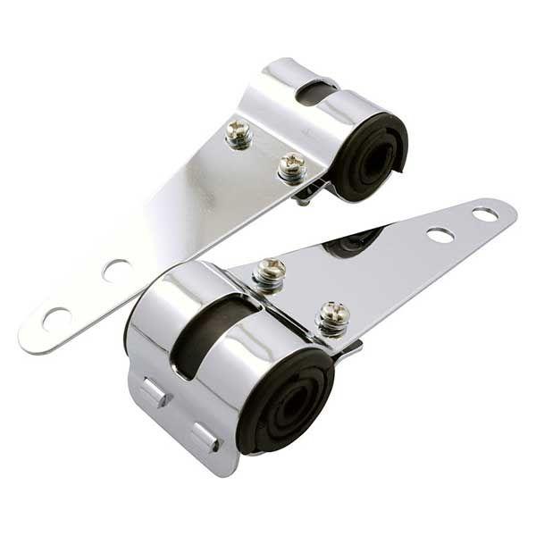 Soporte Faro Universal 30-38mm 220-851
