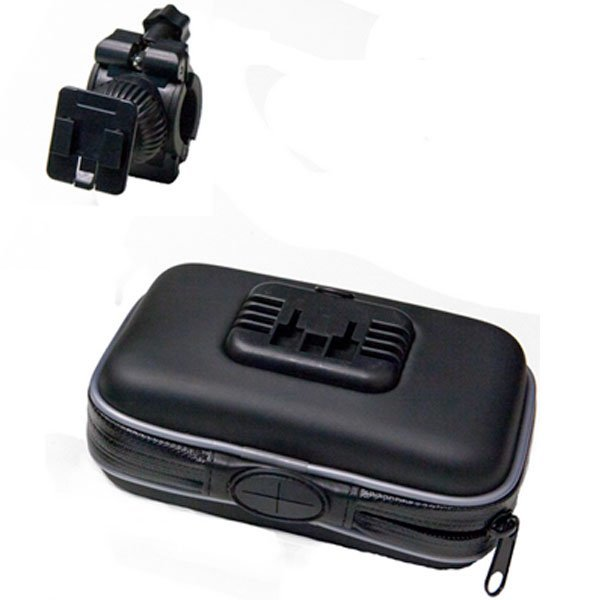 Soporte de GPS 4.3 Shad X0SG40H