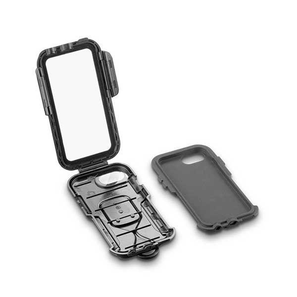 Soporte Interphone Iphone 6.7.8