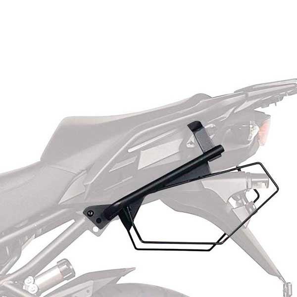 Soporte Maletas SHAD para Yamaha MT07 Y0MT73SE