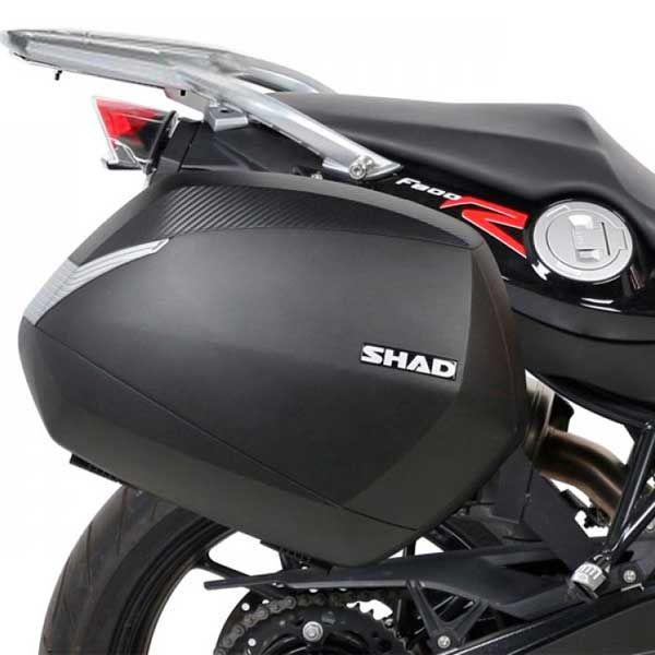 Soporte Maletas Shad para BMW F800R W0FR88IF