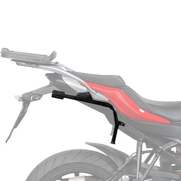 Soporte Maletas Shad para Bmw S1000XR W0SX15IF