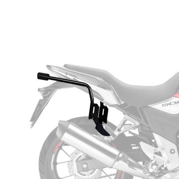 Soporte Maletas Shad para Honda CB500X H0CX57IF