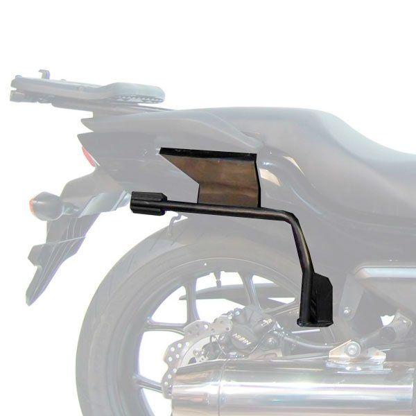 Soporte Maletas Shad para Honda CTX700 H0CT74IF