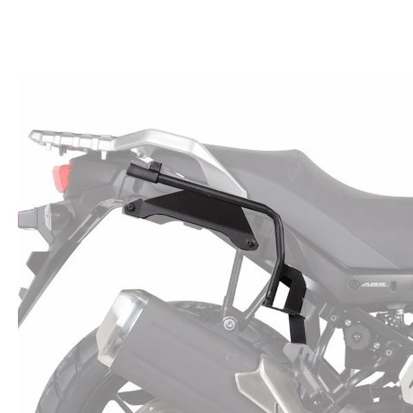 Soporte Maletas Shad para Honda Crosstourer 1200 S