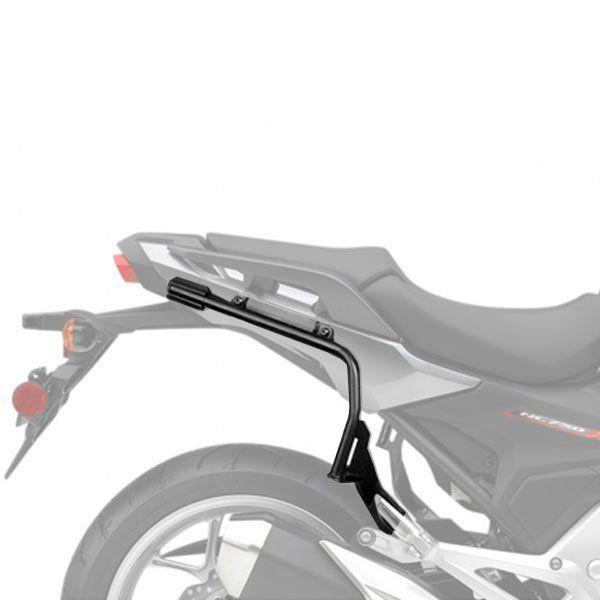 Soporte Maletas Shad para Honda Serie NC H0NT74IF