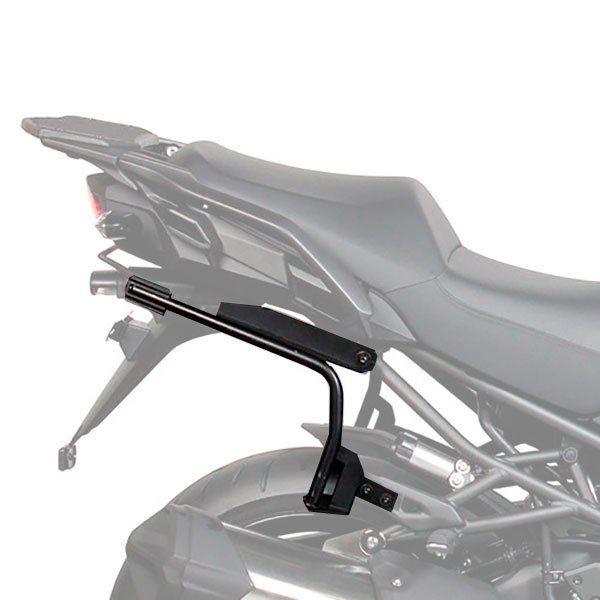 Soporte Maletas Shad para Kawasaki Versys 1000 K0V
