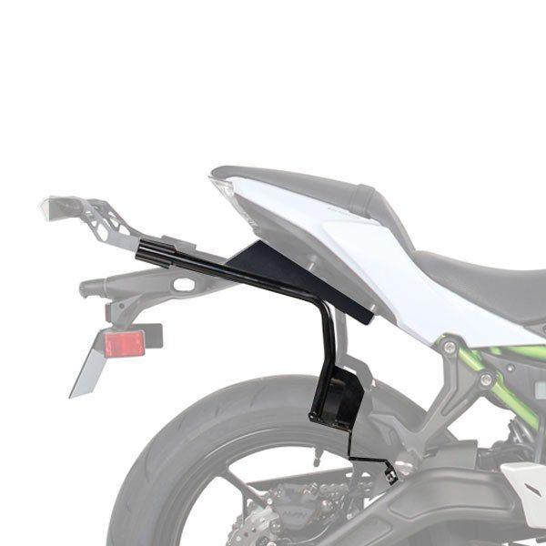 Soporte Maletas Shad para Kawasaki Z 650 K0Z667IF