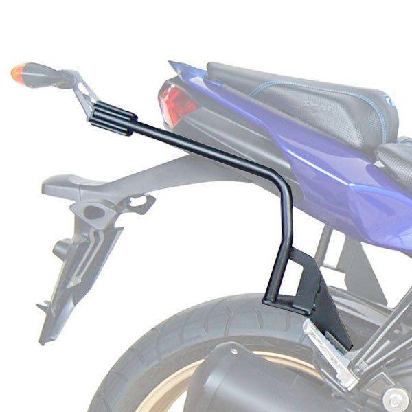 Soporte Maletas Shad para Yamaha FZ8 Y0FZ80IF
