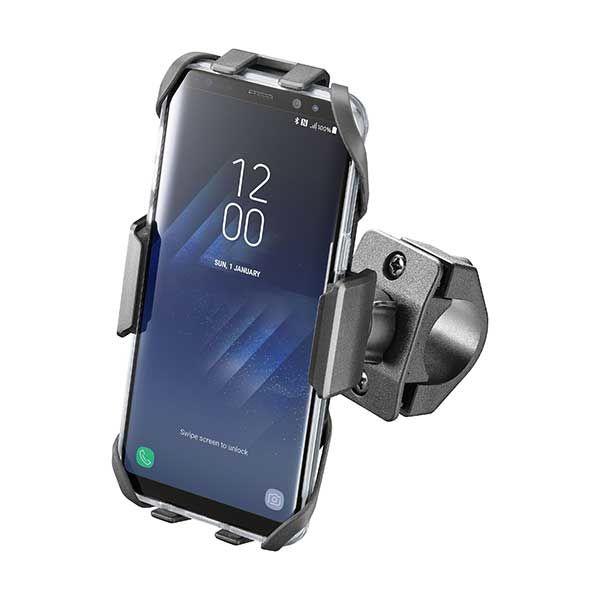 Soporte Universal Interphone Moto Crab