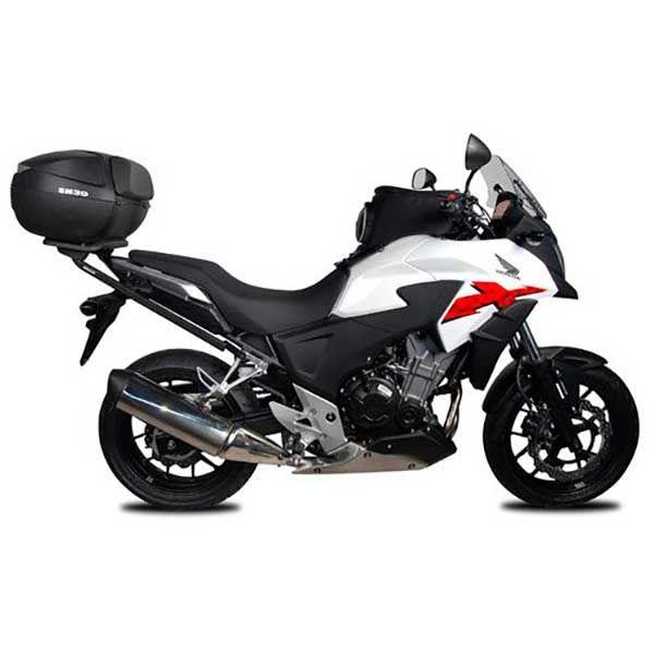 Soporte baul Shad Para Honda CB500X H0CX54ST
