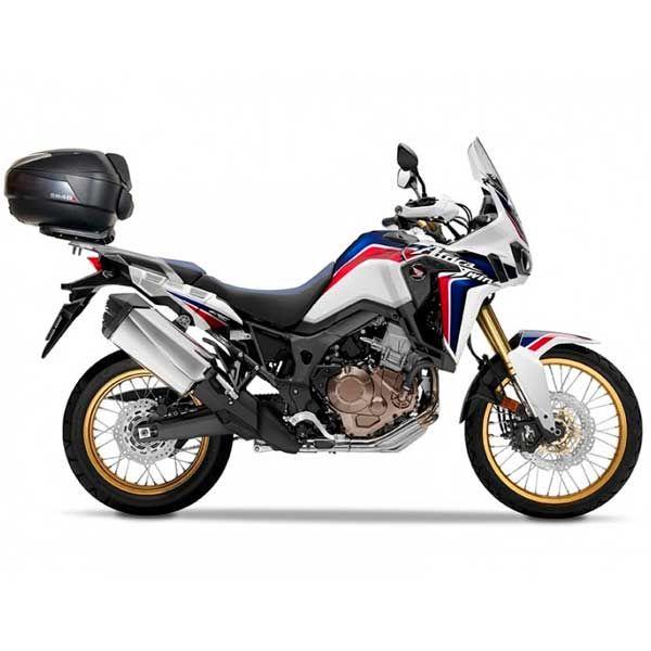 Soporte baul Shad Para Yamaha Africa Twin H0CR12ST