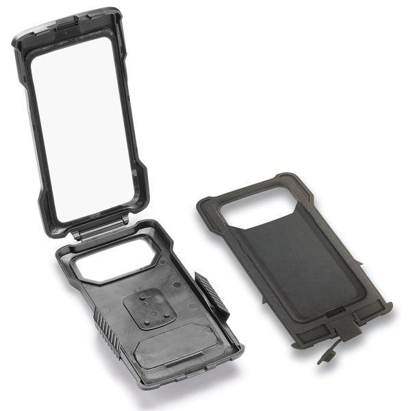 Soporte de Smarphone Interphone Samsung Galaxy S8