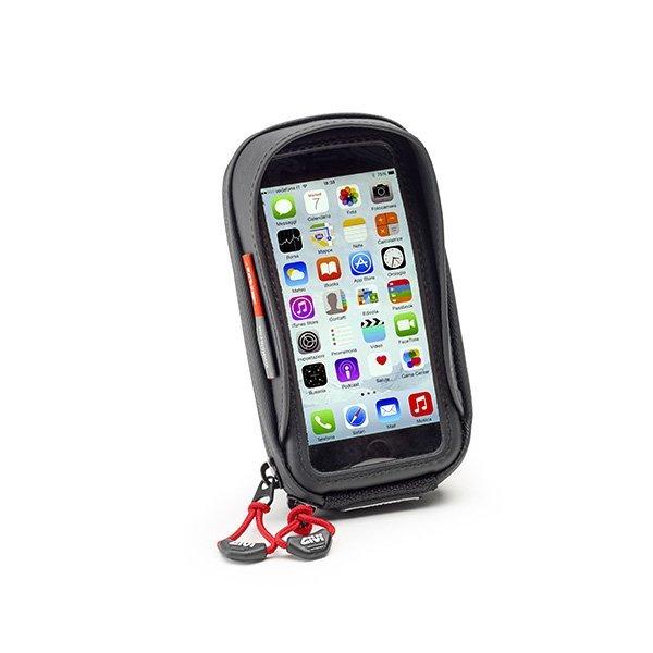 Soporte de Smartphone Givi S956B
