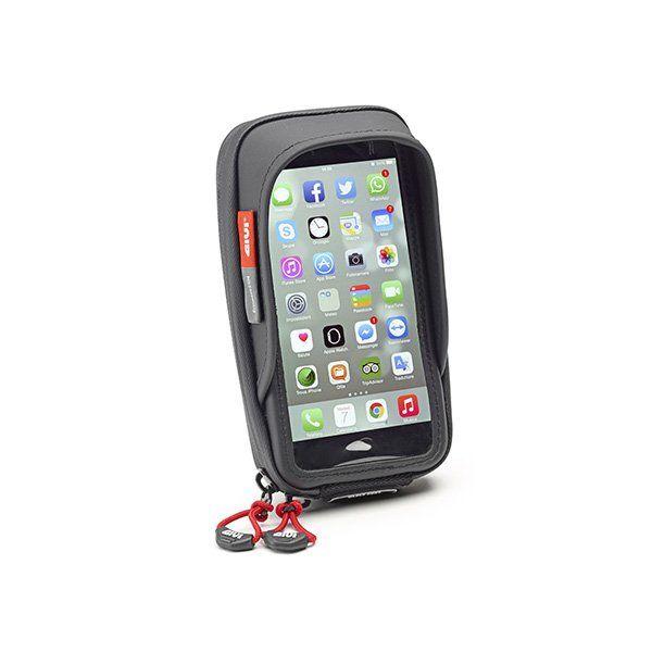 Soporte de Smartphone Givi S957B