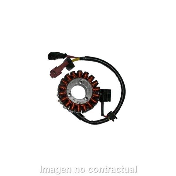 Stator  Aprilia Scarabeo 125-200