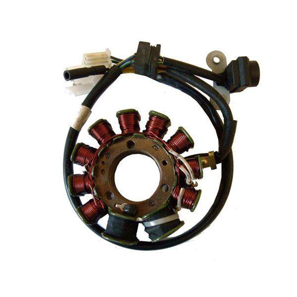 Stator Kymco 125-150 4t