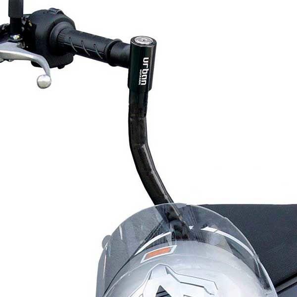 Urban 1576MP Honda Forza 300