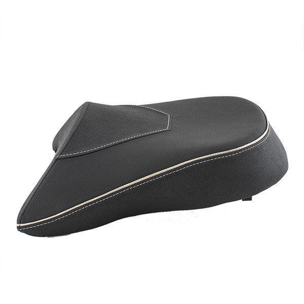 Wunderlich passenger seat »AKTIVKOMFORT«