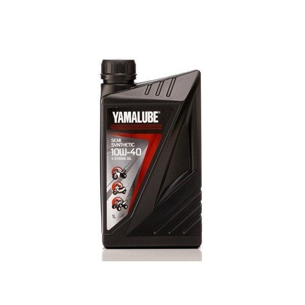 Yamalube S4 10W40 1L
