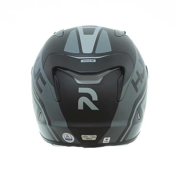 casco HJC RPHA 11 Saravo MC5SF