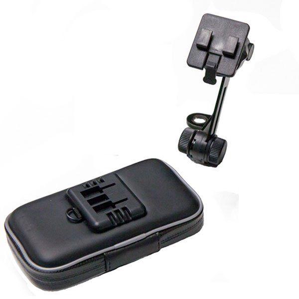 Soporte de Smartphone 4.3 Shad X0SG10M